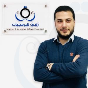 حسام زوين