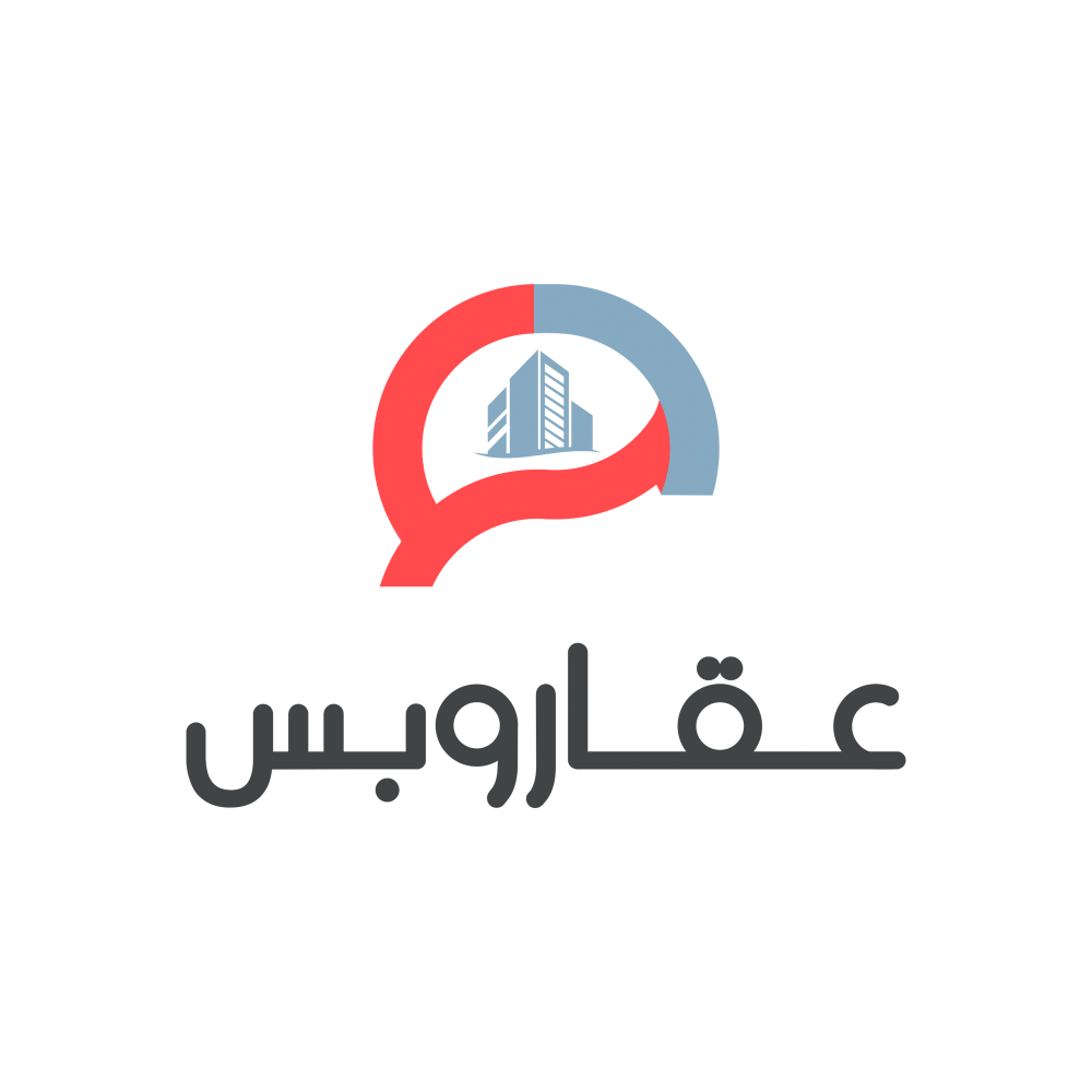 product_logo