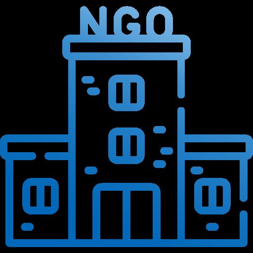 ngos_ar